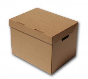 ambalaje-carton-1040521_big