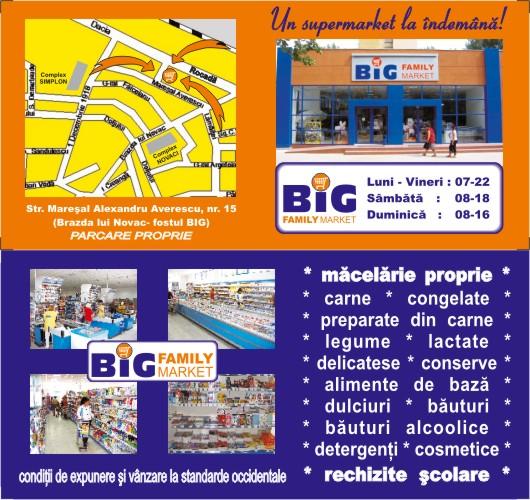 flyer_big_mare